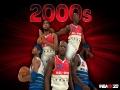 《NBA 2K20》游戏壁纸-7