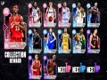 《NBA 2K20》游戏壁纸-9
