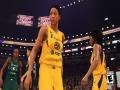 《NBA 2K20》游戏壁纸-10