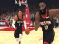 《NBA2K20》游戏壁纸-13