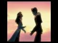 《最终幻想8重制版》游戏壁纸1