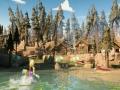 《植物大战僵尸:邻里之战》游戏截图