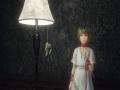 《最后的迷宫》5分排列3走势—5分快三截图
