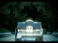 《古树旋律重生》游戏截图-2