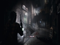 《白日噩梦:1998》游戏截图-2