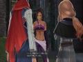 《伊苏9》游戏截图-3-2小图
