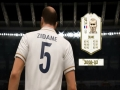 《FIFA 20》UU快3-大发UU快三截图-2
