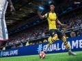 《FIFA 20》5分排列3走势—5分快三壁纸1