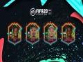 《FIFA 20》5分排列3走势—5分快三壁纸7