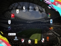 《FIFA 20》5分排列3走势—5分快三壁纸8