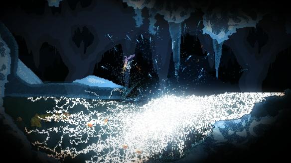 《女巫Noita》5分排列3走势—5分快三截图