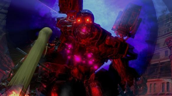 《魂斗罗:无赖军团》5分排列3走势—5分快三截图-2
