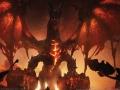 《魔兽世界》5分排列3走势—5分快三壁纸-4