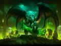 《魔兽世界》5分排列3走势—5分快三壁纸-8