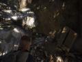 《幽灵行动:断点》大发5分彩—极速5分彩壁纸-6