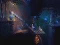 《三位一体4:梦魇王子》大发5分彩—极速5分彩截图-2