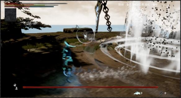 《剑魄》大发5分彩—极速5分彩截图