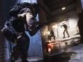 《使命召唤16》游戏截图-2
