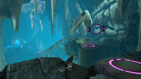 《冰河世纪:斯克莱特坚果冒险》大发5分彩—极速5分彩截图