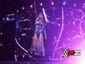 《WWE 2K20》5分排列3走势—5分快三截图-2