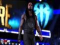 《WWE 2K20》5分排列3走势—5分快三壁纸-2