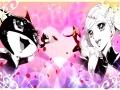 《女神异闻录5皇家版》游戏截图-2