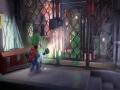 《路易鬼屋3》大发5分彩—极速5分彩截图-1