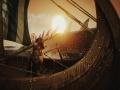 《符文2》游戏截图2