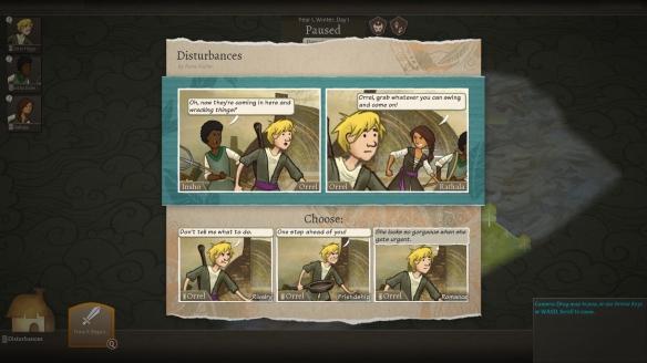 《荒野传说》5分排列3走势—5分快三截图