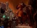 《毁灭战士:永恒》游戏截图-3