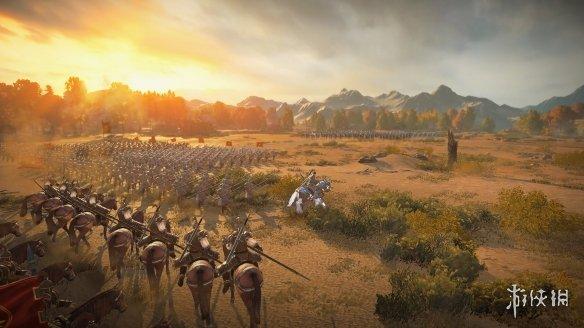 《铁甲雄兵》5分排列3走势—5分快三截图