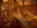 《暗黑血统:创世纪》5分排列3走势—5分快三截图2