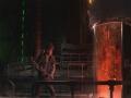 《生化危机3:重制版》大发5分彩—极速5分彩截图