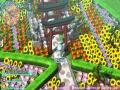 《欧米伽迷宫:人生》大发5分彩—极速5分彩截图