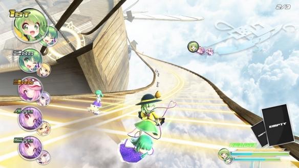 《幻走空中竞速》5分排列3走势—5分快三截图