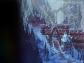 《勇气表示录2nd》游戏截图-4小图