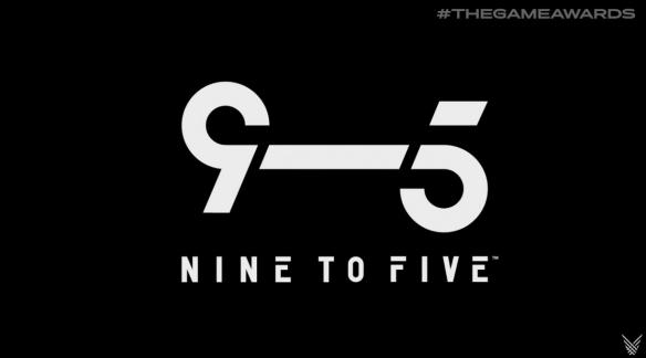 《9-5》游戏截图