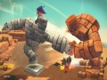 《勇者斗恶龙:建造者2》大发5分彩—极速5分彩壁纸-7