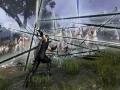 《无双大蛇3:终极版》游戏截图-2