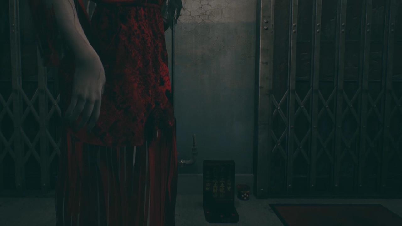 港诡实录/ParanormalHK插图1