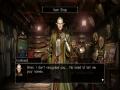 《巫术:囚魂之迷宫》5分排列3走势—5分快三截图