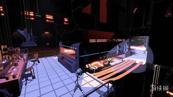 《Lightmatter》5分排列3走势—5分快三截图