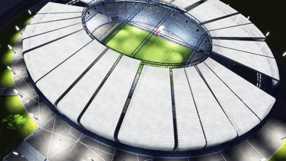 《橄榄球20》5分排列3走势—5分快三截图