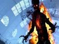 《僵尸部队4:死亡战争》5分排列3走势—5分快三壁纸2
