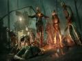 《僵尸部队4:死亡战争》5分排列3走势—5分快三壁纸3