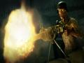 《僵尸部队4:死亡战争》5分排列3走势—5分快三壁纸8
