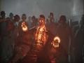 《僵尸部队4死亡战争》5分排列3走势—5分快三截图-2
