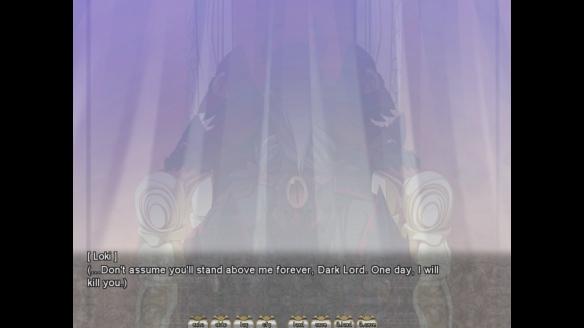 《圣女之血国际版》5分排列3走势—5分快三截图