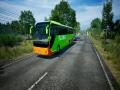 《德国长途客车模拟》5分排列3走势—5分快三壁纸-4