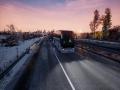 《德国长途客车模拟》5分排列3走势—5分快三壁纸-5